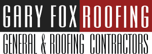 Gary Fox Roofing